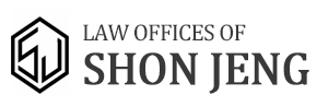 Law Offices of Shon Jeng